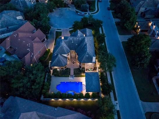 11608 Pelican Bay Cv, Austin, TX - USA (photo 3)