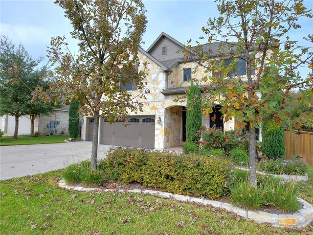 1590 Courmayeur Ct, Round Rock, TX - USA (photo 3)