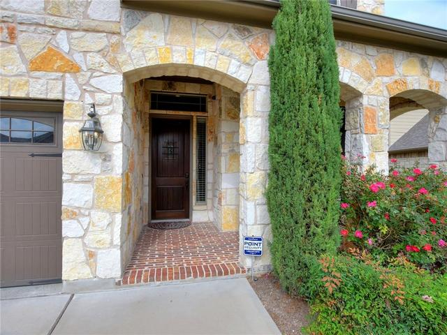 1590 Courmayeur Ct, Round Rock, TX - USA (photo 5)