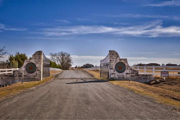 148 Twin Creekview Ln, Georgetown, TX - USA (photo 1)