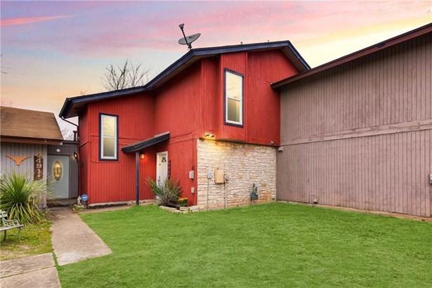 4909 Misty Slope Ln, Austin, TX - USA (photo 2)