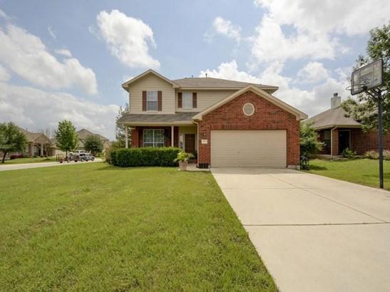 188 Ashwood, Kyle, TX - USA (photo 1)