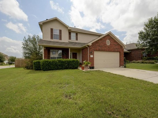 188 Ashwood, Kyle, TX - USA (photo 2)