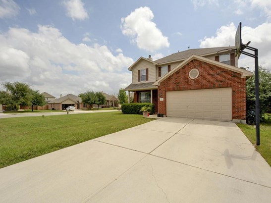 188 Ashwood, Kyle, TX - USA (photo 3)