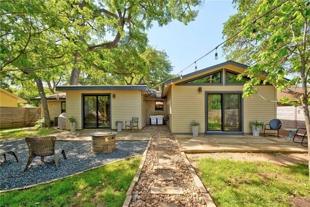 4810 Enchanted Ln, Austin, TX - USA (photo 2)