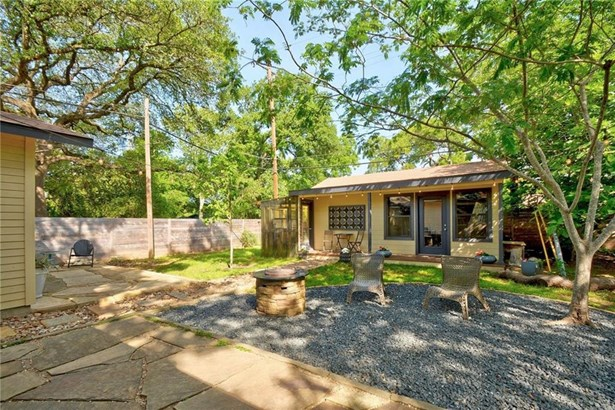 4810 Enchanted Ln, Austin, TX - USA (photo 4)