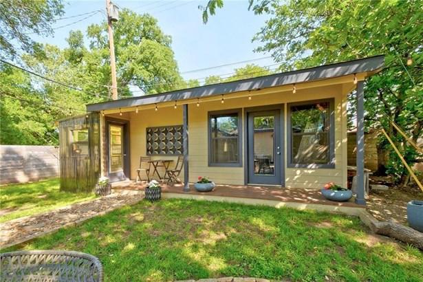 4810 Enchanted Ln, Austin, TX - USA (photo 5)