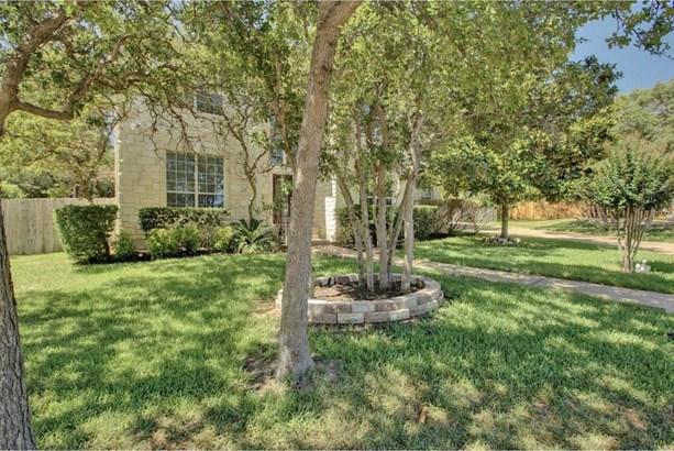 11201 Peony Cv, Austin, TX - USA (photo 2)