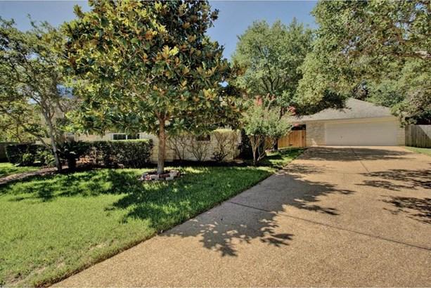 11201 Peony Cv, Austin, TX - USA (photo 3)