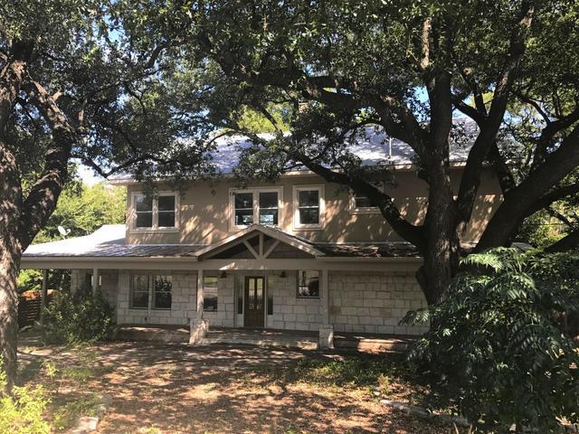 4715 Bull Creek Rd, Austin, TX - USA (photo 1)