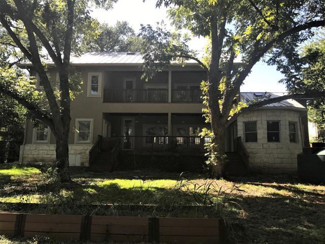 4715 Bull Creek Rd, Austin, TX - USA (photo 2)