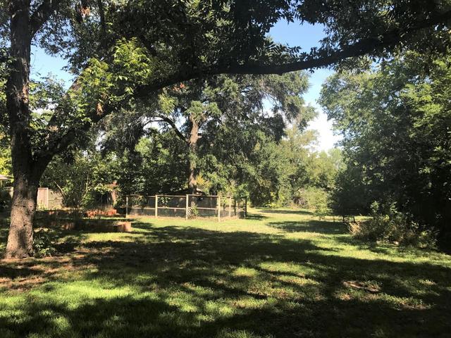 4715 Bull Creek Rd, Austin, TX - USA (photo 3)