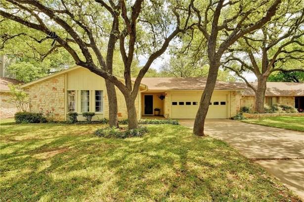 4509 Langtry Ln, Austin, TX - USA (photo 1)