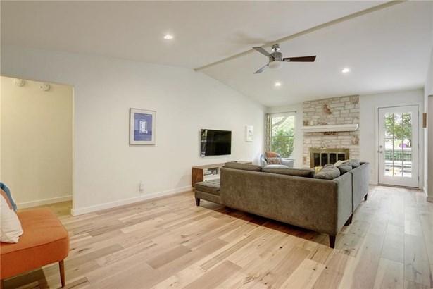 4509 Langtry Ln, Austin, TX - USA (photo 3)
