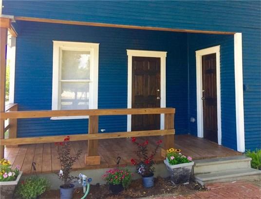 372 Old Lockhart Rd, Lockhart, TX - USA (photo 3)