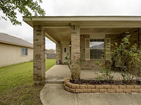 601 Decker Dr, Hutto, TX - USA (photo 2)
