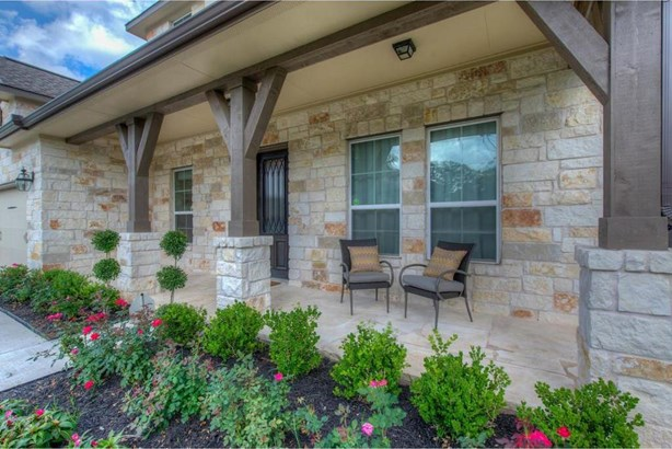 12609 Orba Dr, Austin, TX - USA (photo 1)