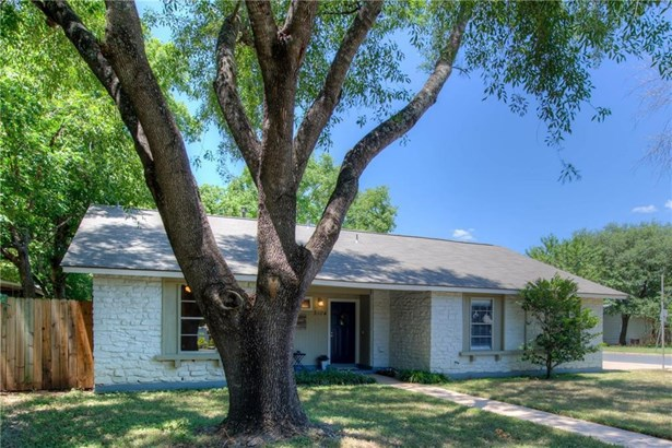 5104 Lansing Dr, Austin, TX - USA (photo 2)