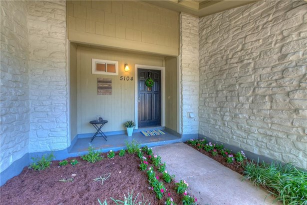 5104 Lansing Dr, Austin, TX - USA (photo 3)