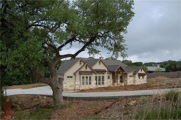 1046 Sunset Canyon Dr S, Dripping Springs, TX - USA (photo 1)