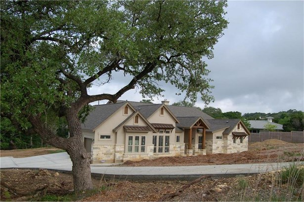 1046 Sunset Canyon Dr S, Dripping Springs, TX - USA (photo 2)