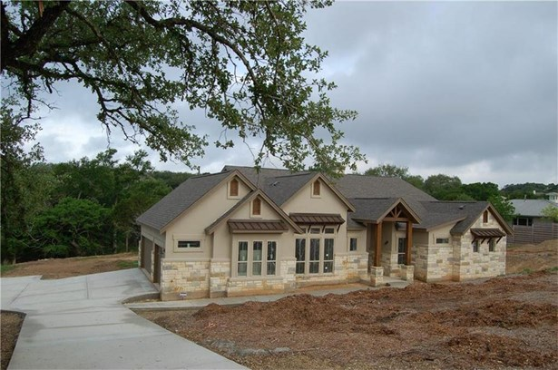 1046 Sunset Canyon Dr S, Dripping Springs, TX - USA (photo 4)