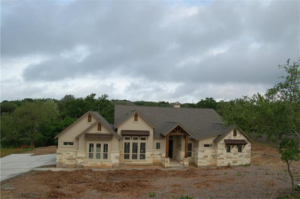 1046 Sunset Canyon Dr S, Dripping Springs, TX - USA (photo 5)