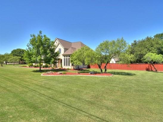 1413 Elliott Ranch Rd, Buda, TX - USA (photo 3)