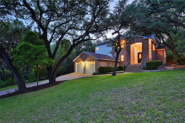 308 Westhaven Dr, West Lake Hills, TX - USA (photo 2)