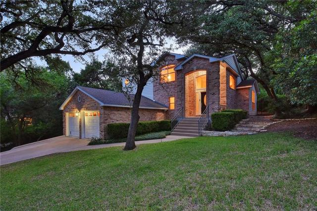 308 Westhaven Dr, West Lake Hills, TX - USA (photo 3)
