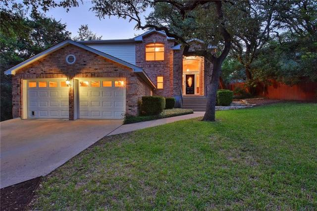 308 Westhaven Dr, West Lake Hills, TX - USA (photo 4)