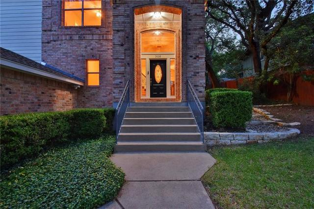 308 Westhaven Dr, West Lake Hills, TX - USA (photo 5)