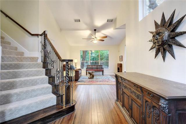 308 Westhaven Dr, West Lake Hills, TX - USA (photo 1)