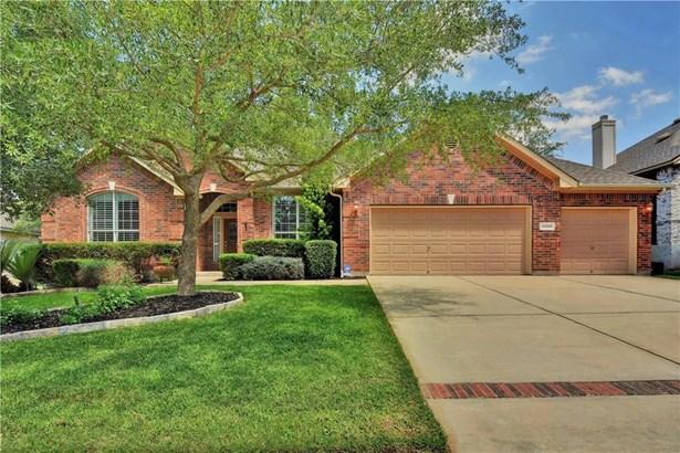 3249 Goldenoak Cir, Round Rock, TX - USA (photo 1)
