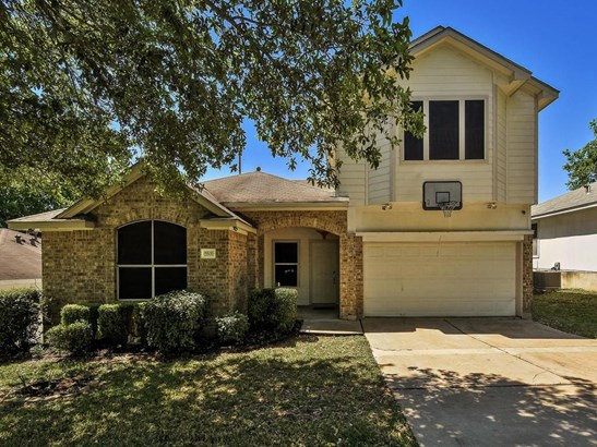 5501 Mesquite Grove Rd, Austin, TX - USA (photo 1)