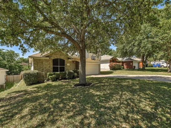 5501 Mesquite Grove Rd, Austin, TX - USA (photo 2)