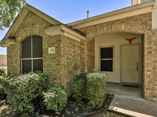 5501 Mesquite Grove Rd, Austin, TX - USA (photo 3)