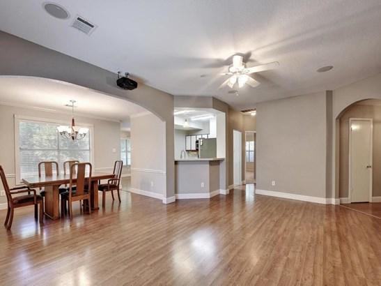 5501 Mesquite Grove Rd, Austin, TX - USA (photo 5)