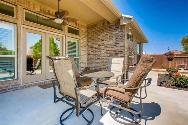 206 Parkwest Dr, Cedar Park, TX - USA (photo 3)