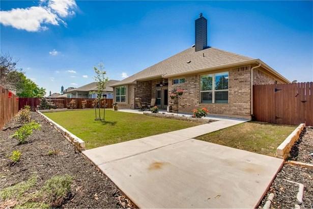 206 Parkwest Dr, Cedar Park, TX - USA (photo 4)
