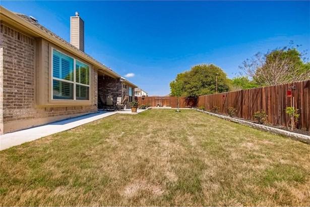 206 Parkwest Dr, Cedar Park, TX - USA (photo 5)