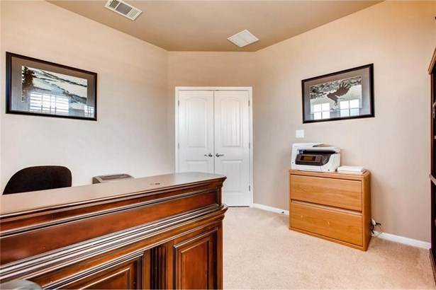 206 Parkwest Dr, Cedar Park, TX - USA (photo 4)