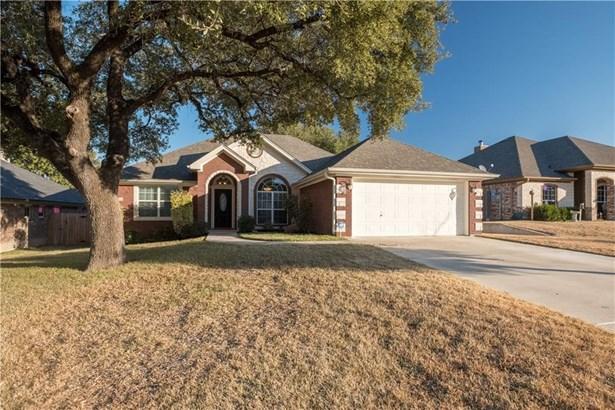 2532 Jackson Dr, Harker Heights, TX - USA (photo 1)