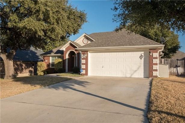 2532 Jackson Dr, Harker Heights, TX - USA (photo 2)