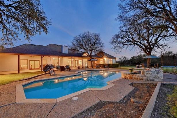 304 Limestone Creek Rd, Leander, TX - USA (photo 5)