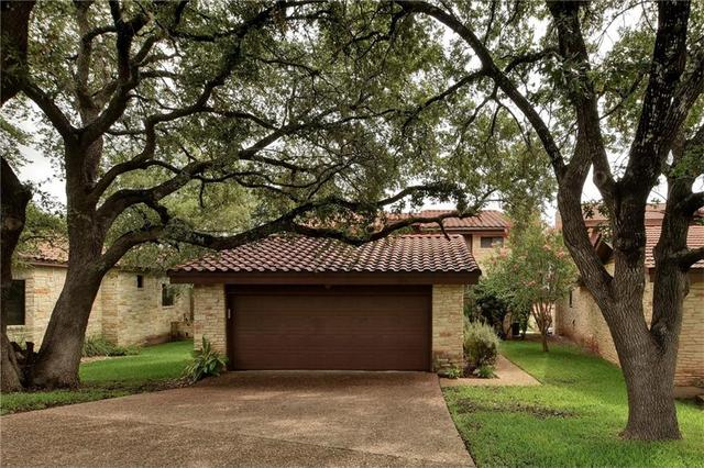 107 Oakbluff Cv, Lakeway, TX - USA (photo 2)