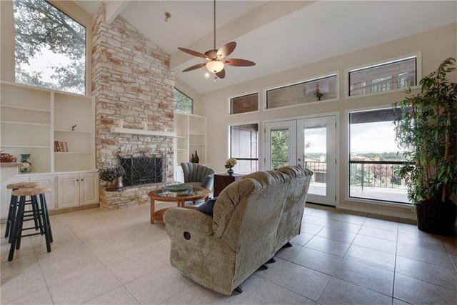 107 Oakbluff Cv, Lakeway, TX - USA (photo 5)
