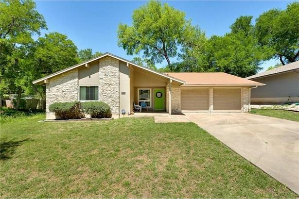 5108 Woodmoor Dr, Austin, TX - USA (photo 1)