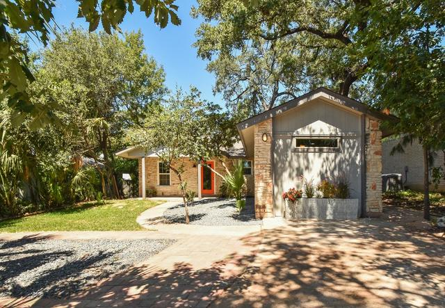 805 Nile St, Austin, TX - USA (photo 2)