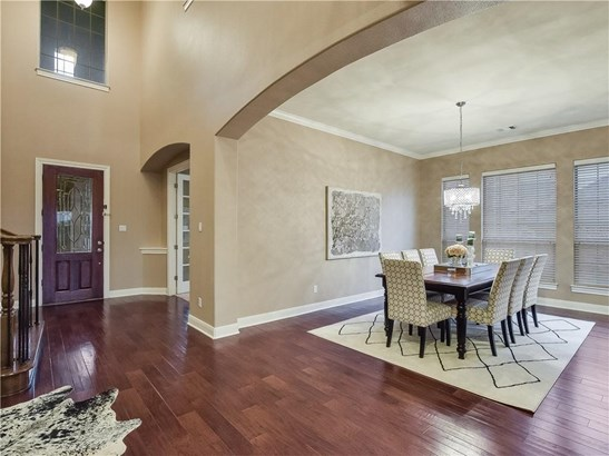 13208 Country Trails Ln, Austin, TX - USA (photo 4)